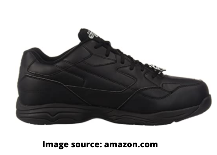 11 Best Work Boots For Sore Feet in 2021 [Buying Guide]
