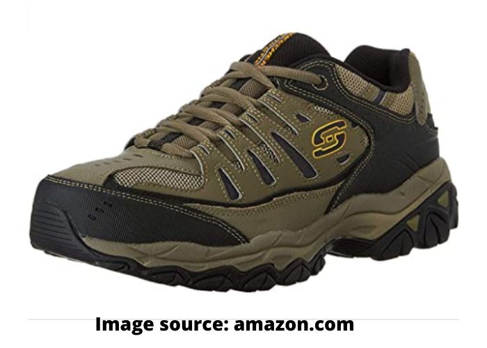13 Best Work Boots Plantar Fasciitis for 2021 [Top Reviews]